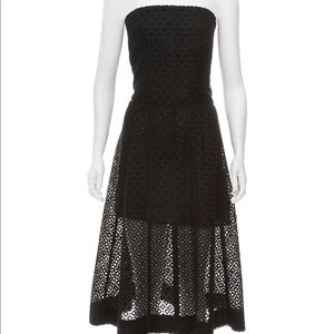 Stella Mc Cartney dress M